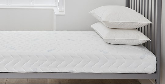 Luxury Mattress Mattresses For Sale Feather Amp Black