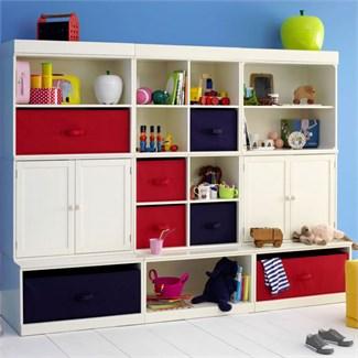 Plain Bedroom Furniture Boys Color Schemes Intended Ideas