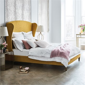 Designer Beds designer bed and mattress | carpetcleaningvirginia