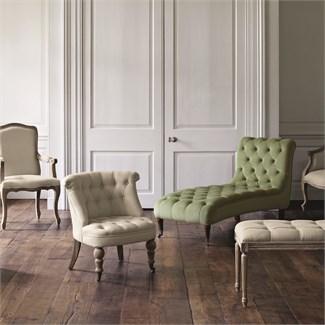 luxury bedroom furniture. wonderful bedroom trunks chairs u0026 stools inside luxury bedroom furniture r