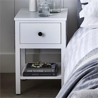 luxury bedroom furniture. interesting bedroom coordinating bedroom ranges bedside tables u0026 nightstands intended luxury furniture