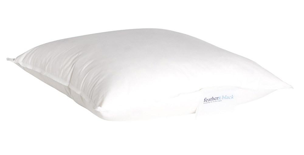 Duck Feather 40cm x 40cm Cushion Pad