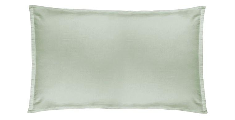 Faye Linen Rectangular Cushions