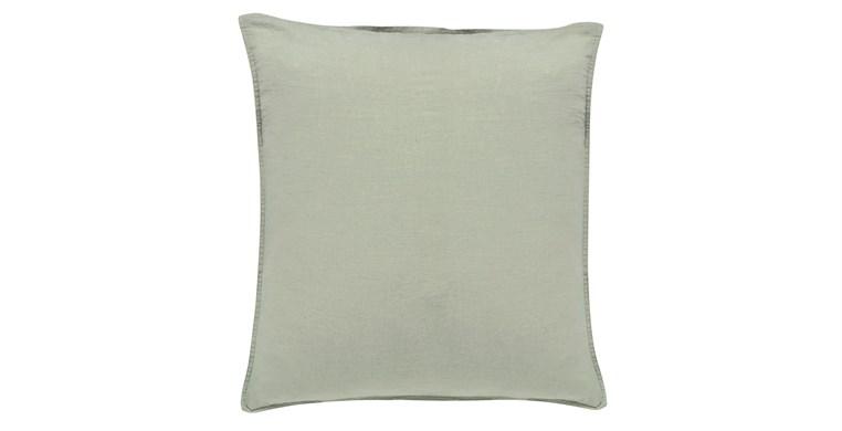 Faye Linen Cushions
