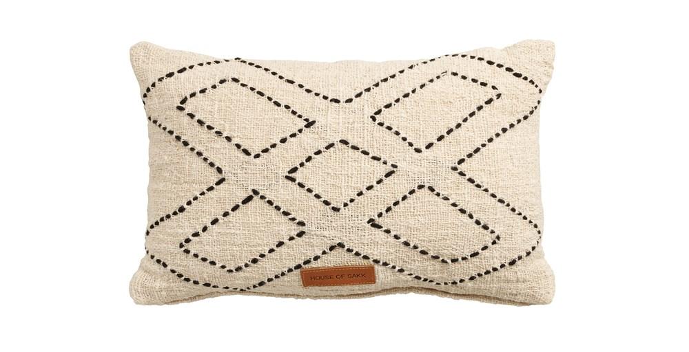Navajo Cushion