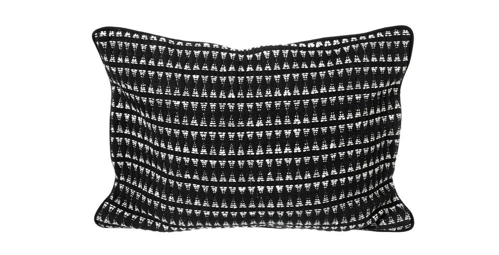 Tabitha Woven Cushion