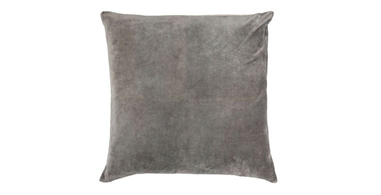 Velvet Square Cushions