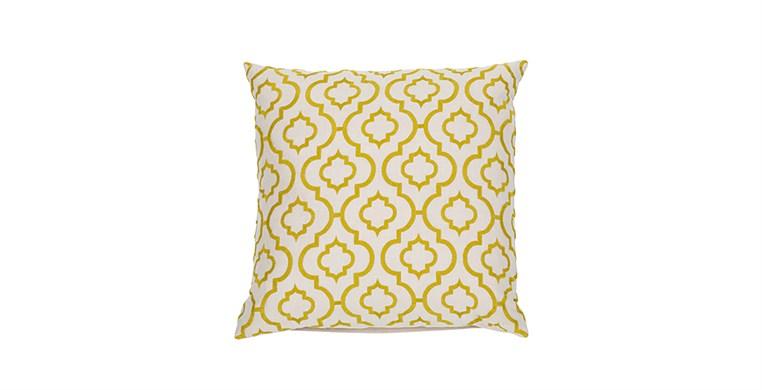 Yasmin Cushions