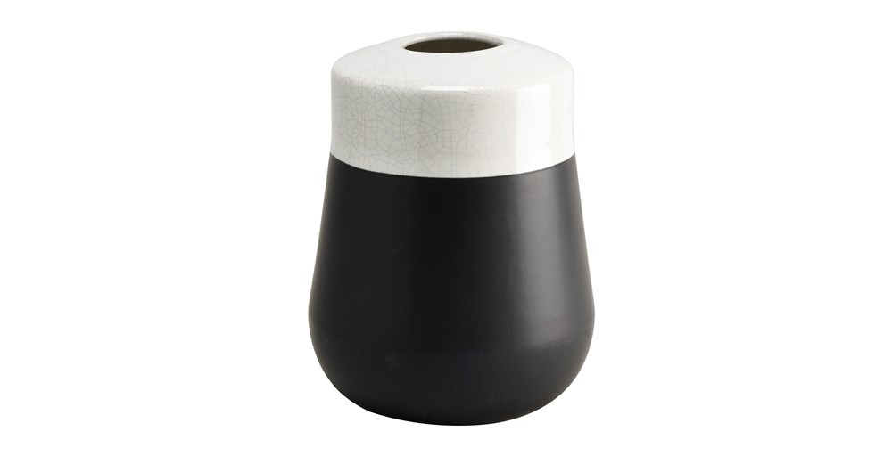 Leah Large Vase