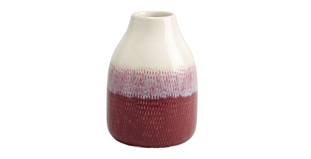 Mila Small Vase