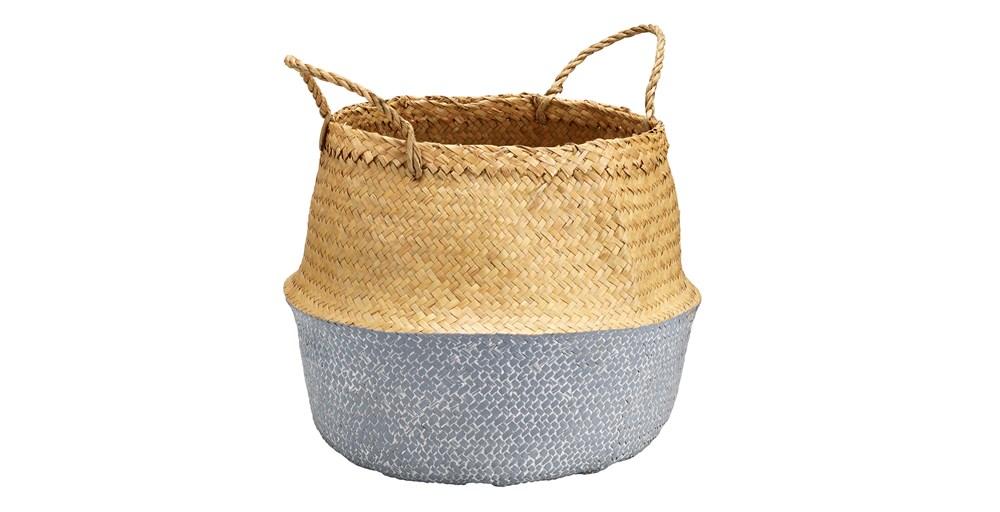 Sapa Basket