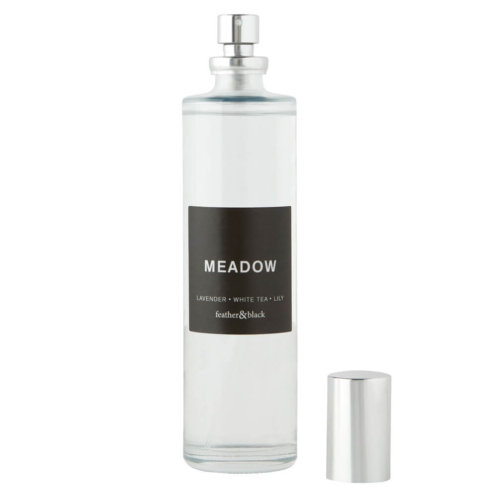 Meadow Room Spray