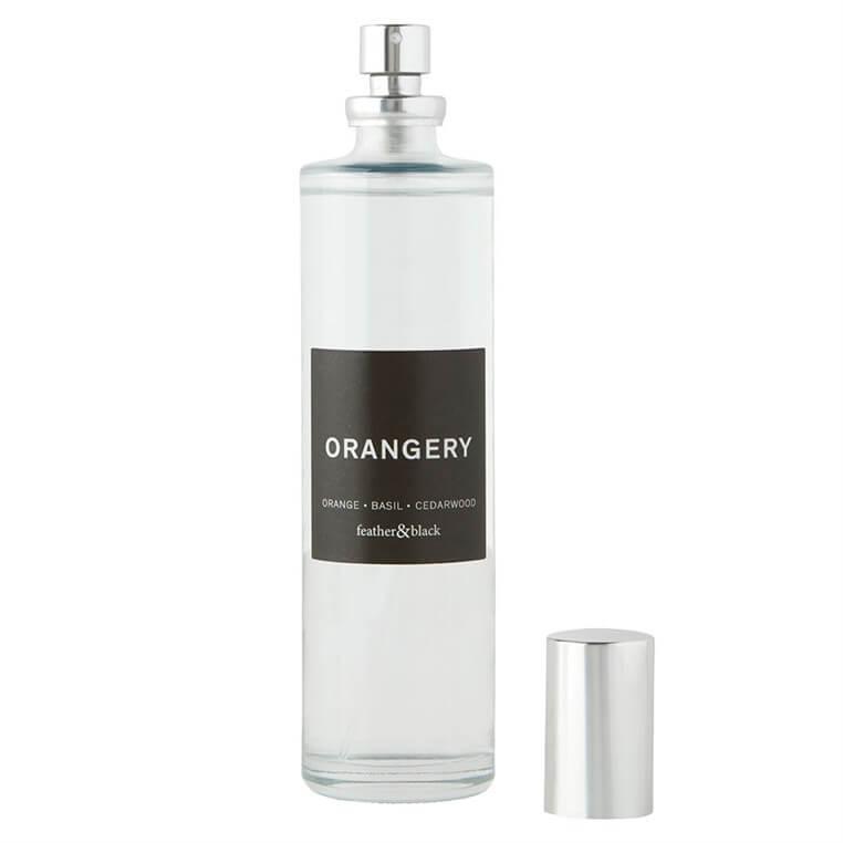 Orangery Room Spray