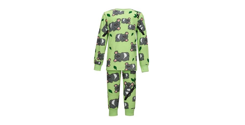 Koala Pyjamas