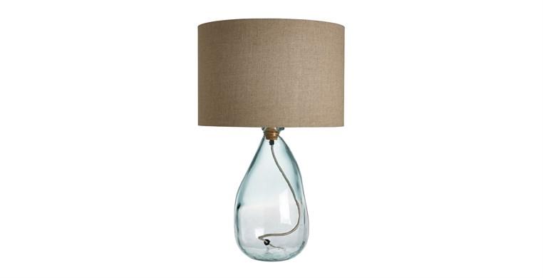 Aicha Lamp