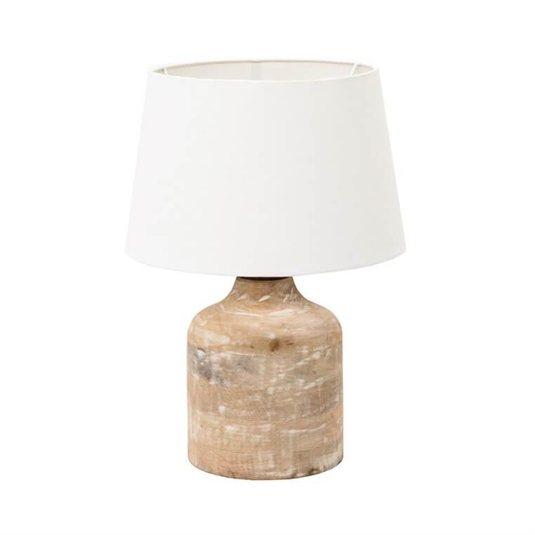 Ayers Lamp
