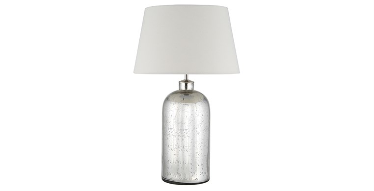 Luis Table Lamp