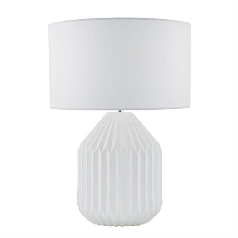 Ori Lamp