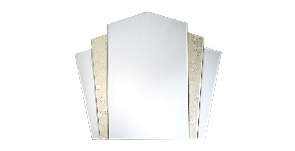 Mya Wall Mirror