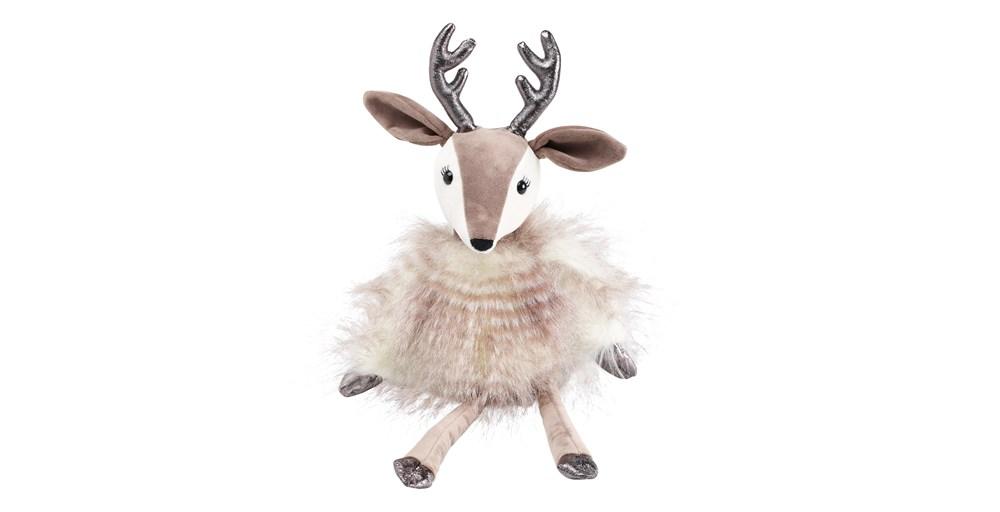 Robyn Reindeer