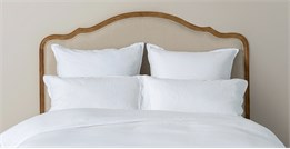 Camille Bed Linen