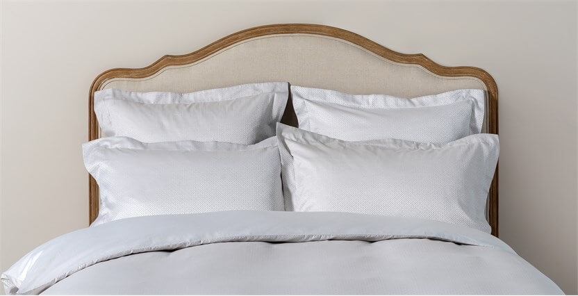 Hotel Collection Chrysler Bed Linen