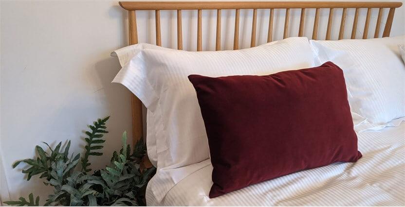 Harris Bed Linen