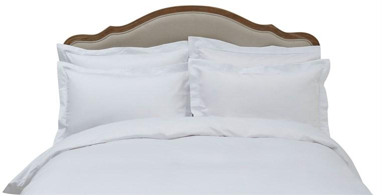 Hepburn Egyptian Cotton Bed Linen