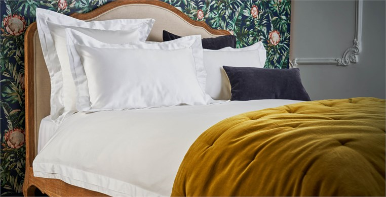 Hotel Collection Vienna Bed Linen