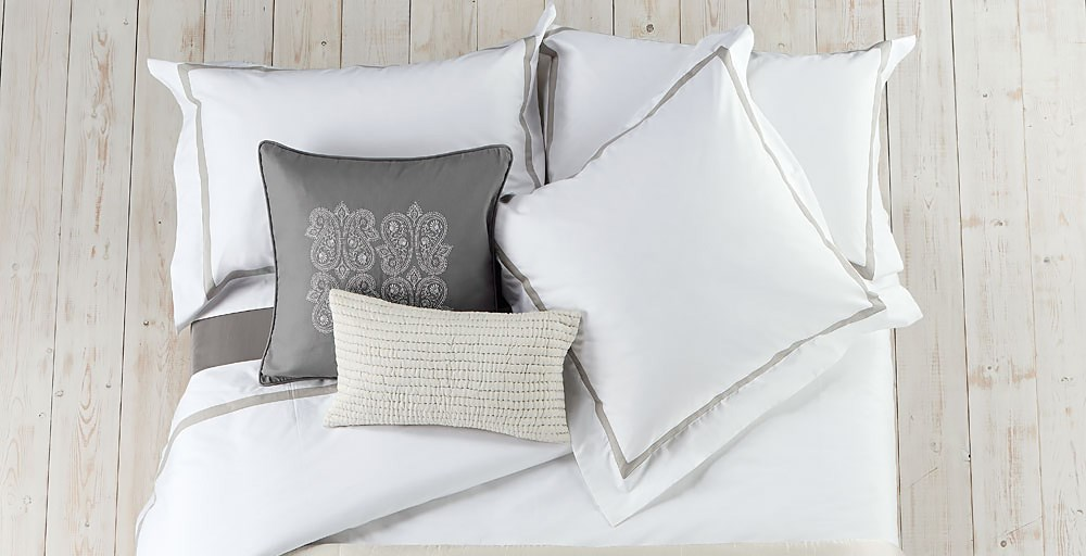 Kingsley Clearance Bed Linen