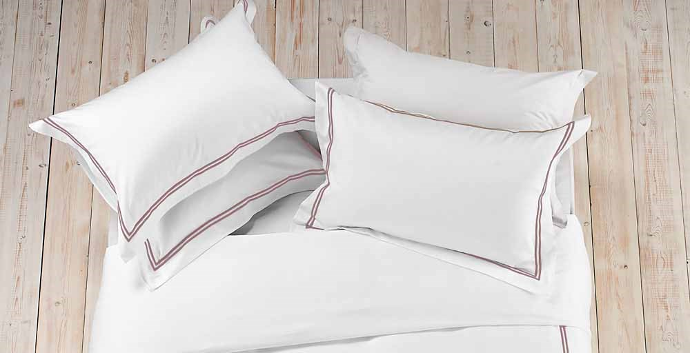 Luca Clearance Bed Linen
