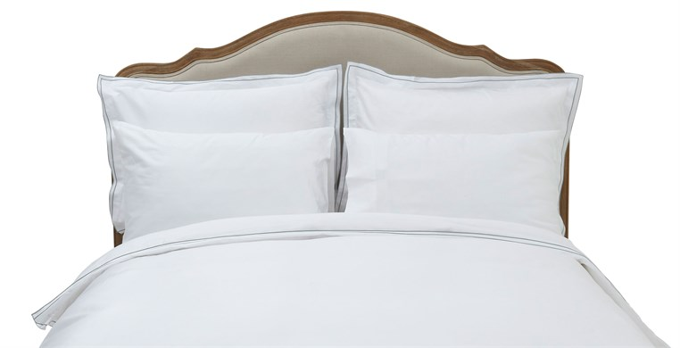 Margot Bed Linen