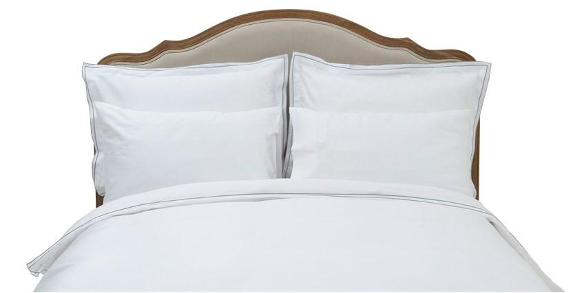 Margot Bed Linen