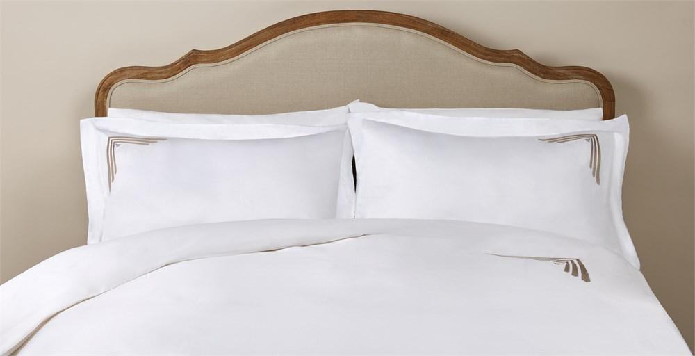 Nina Bed Linen