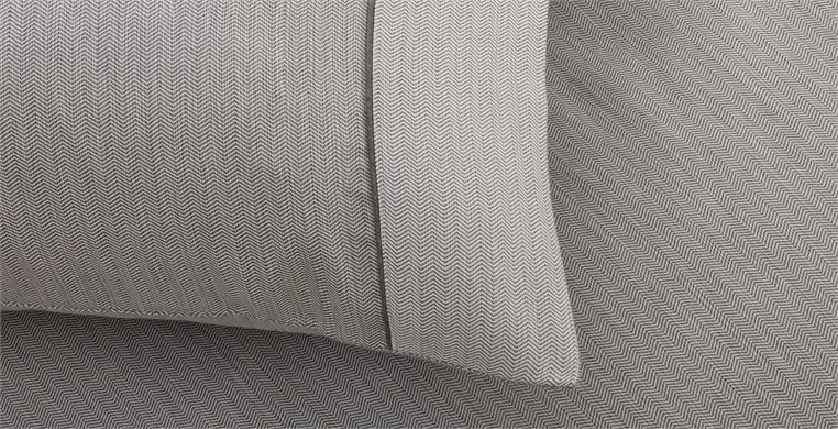Seville Bed Linen