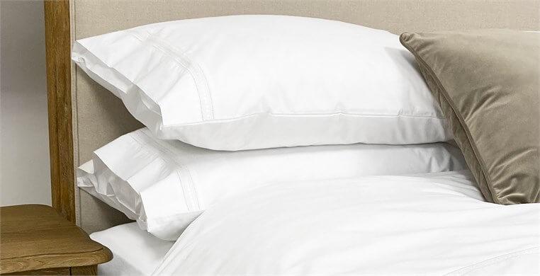 Skye Bed Linen