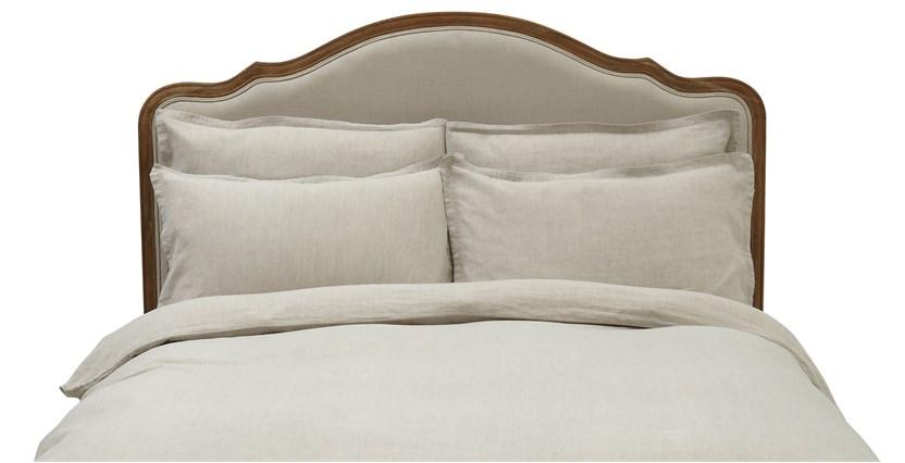 Willow Bed Linen