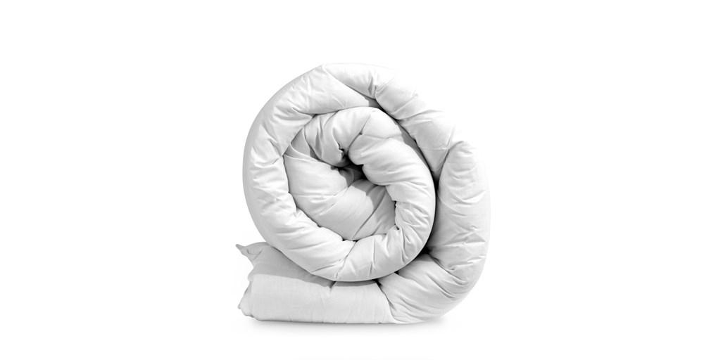 Synthetic Single Bedding Bundle