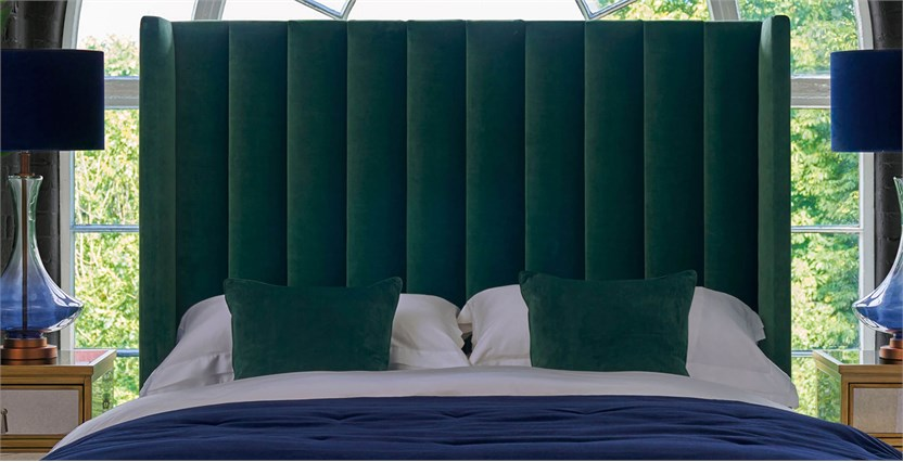 Arlo Bed