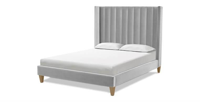 Arlo Emperor Bed