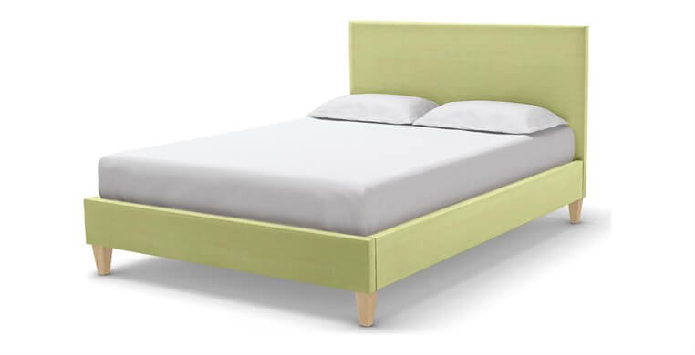 Cameron Double Bed
