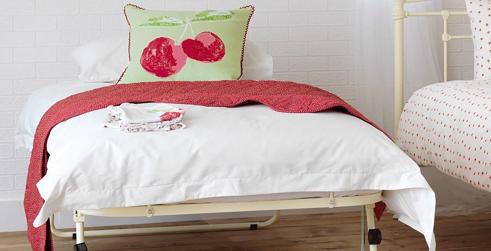 Evie Children's Guest Bed