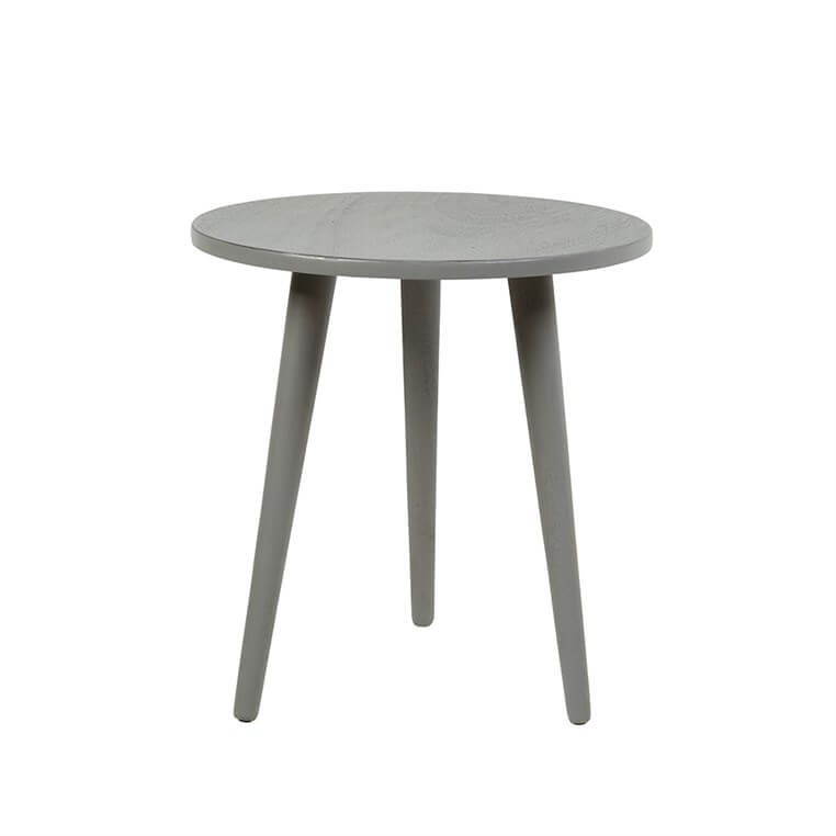 Forli Side Table