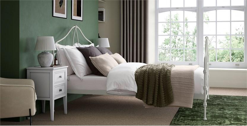 Frensham Bed
