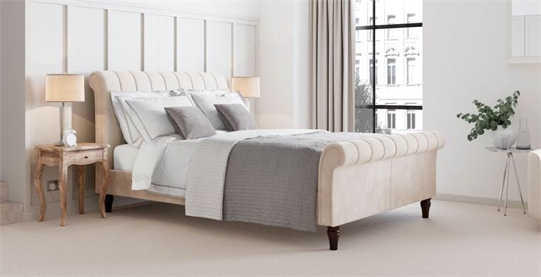 Hambledon Bed