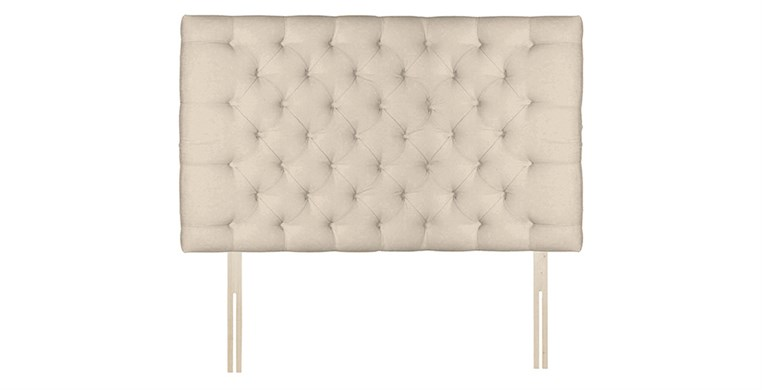 Juliette Headboard