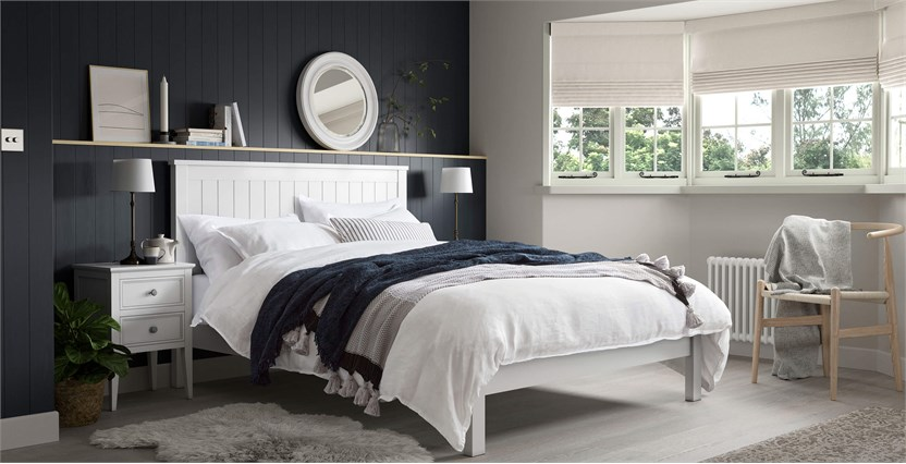 Leith Bed