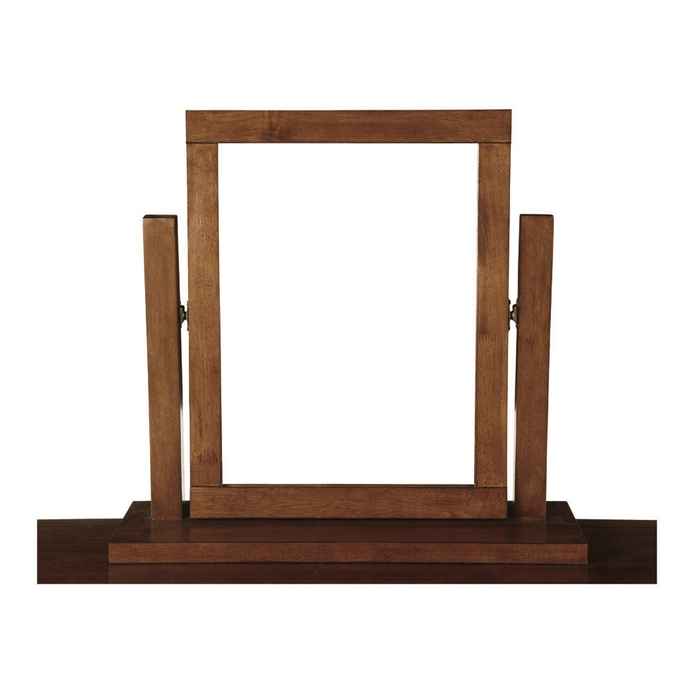 Mala Dressing Table Mirror