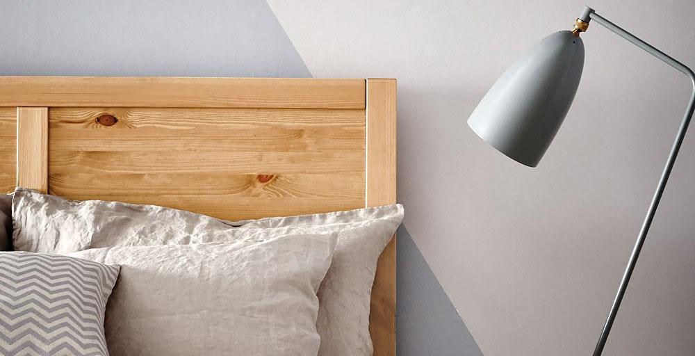 Malvern Bed