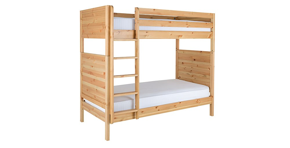 Malvern Bunk Bed